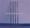 PTS-04-300S型高温皮托管