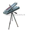 CQY-150型上海U形倾斜压差计,U形倾斜压差计供应