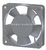 100FZY2-S小型工頻軸流風機