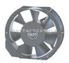 145FZY4-S小型工頻軸流風機