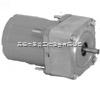 130TDY-CTDY系列永磁同步齒輪減速電機
