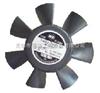 145FZL2,3排風扇