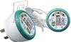 高品质DY207C插座安全测试器