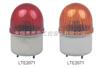 LTE2071 燈泡式警告燈燈泡式警告燈