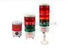 LTA5083WJ/220V 多層式(LED)常亮/閃光型多層式(LED)常亮/閃光型