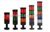 70 系列多層組合式LED型70 系列多層組合式LED型