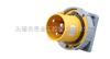 RS5332-4h、RS5432-4hIP67新一代(明、暗)器具插座