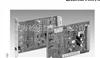 Rexroth力士乐电子放大器,德国力士乐比例放大器