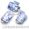 -美国vickers轴向柱塞泵,EVP16-A-12D-S-U-13