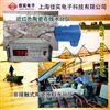 SH-8B陶瓷在线水分仪,在线水分控制仪,近红外水分测量仪