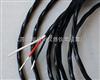 铁氟龙电缆