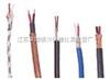 本安型補償導線、補償電纜