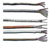 熱電偶用耐熱500℃補償導線(纜)