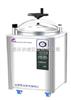 LDZX-50KBS50L手轮式 不锈钢立式压力蒸汽灭菌器