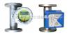 HC-LZ智能金属管浮子流量计,智能金属管浮子流量计厂家