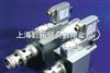 -上海乾拓供应ATOS比例溢流阀,DHZO-T-071-S5
