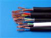 KVVRP6*1.5控制电缆