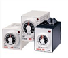 TFN-3S H5B-TF陽明斷電延時型計時器
