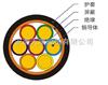 供应KVVR仪表控制电缆