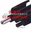 DN-25金华橡塑保温管价格,橡塑保温管套厂家