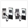 EOCRFDE-H4DM7Q电流保护继电器,EOCRFDE-H4DM7Q电动机保护器