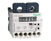 EOCR-SSD 60D 380V/440V电流保护继电器,EOCR-SSD 60D 380V/44