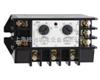 DUCR-70NV7M韩国三和,DUCR-70NV7M电动机保护器