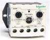 EUVR-380N7R/D韩国三和交流(AC)用电压保护继电器,EUVR-380N7R/D电动机保护