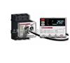 iEOCR-MME韩国三和交流(AC)用电流保护继电器,iEOCR-MME智能电动机保护器