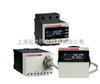 EOCR-iFBZ+ZCT韩国三和交流(AC)用电流保护继电器,EOCR-iFBZ+ZCT智能电动机