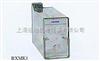 RXMA1-RK221079中间继电器
