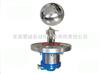 防爆浮球液位控制器, 防爆浮球液位开关