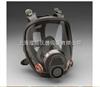 6800防尘防毒面具价格,全面防尘防毒面具厂家,6800全面型防尘防毒面具