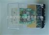 DLS-44F/5-3双位置继电器,DLS-44F/4-4双位置继电器