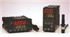 DPM-1 -2 -1-S -2-S陽明露點計