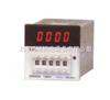 JSS48A-2Z智能式时间继电器