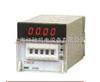 JSS25智能型时间继电器