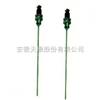 WRPK-161铂铑热电偶厂家,WRPK-161参数,WRPK-161价格咨询