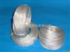 AFF3*1.0镀银高温电缆