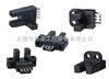 BS5系列奧托尼克斯Autonics BS5系列 光電傳感器