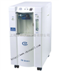 7F-3型制氧机供应,生产医用制氧机,7F-3型医用制氧机厂家