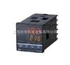 DHC10J时间继电器/可逆计数器