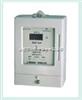 DDSY34型单相预付费电度表,电子式电能表