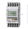 DHC8A-2a可编程时控器