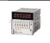 JDM15-4计数器