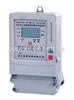 DSSYF722型三相电子式预付费分时电能表