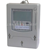 DDSY722单相电子式预付费电能表