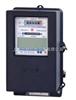 DDY222型机电式三相预付费电能表