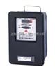 D86-K系列三相嵌入式电能表