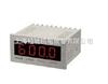 DHC6PS系列电压表电流表